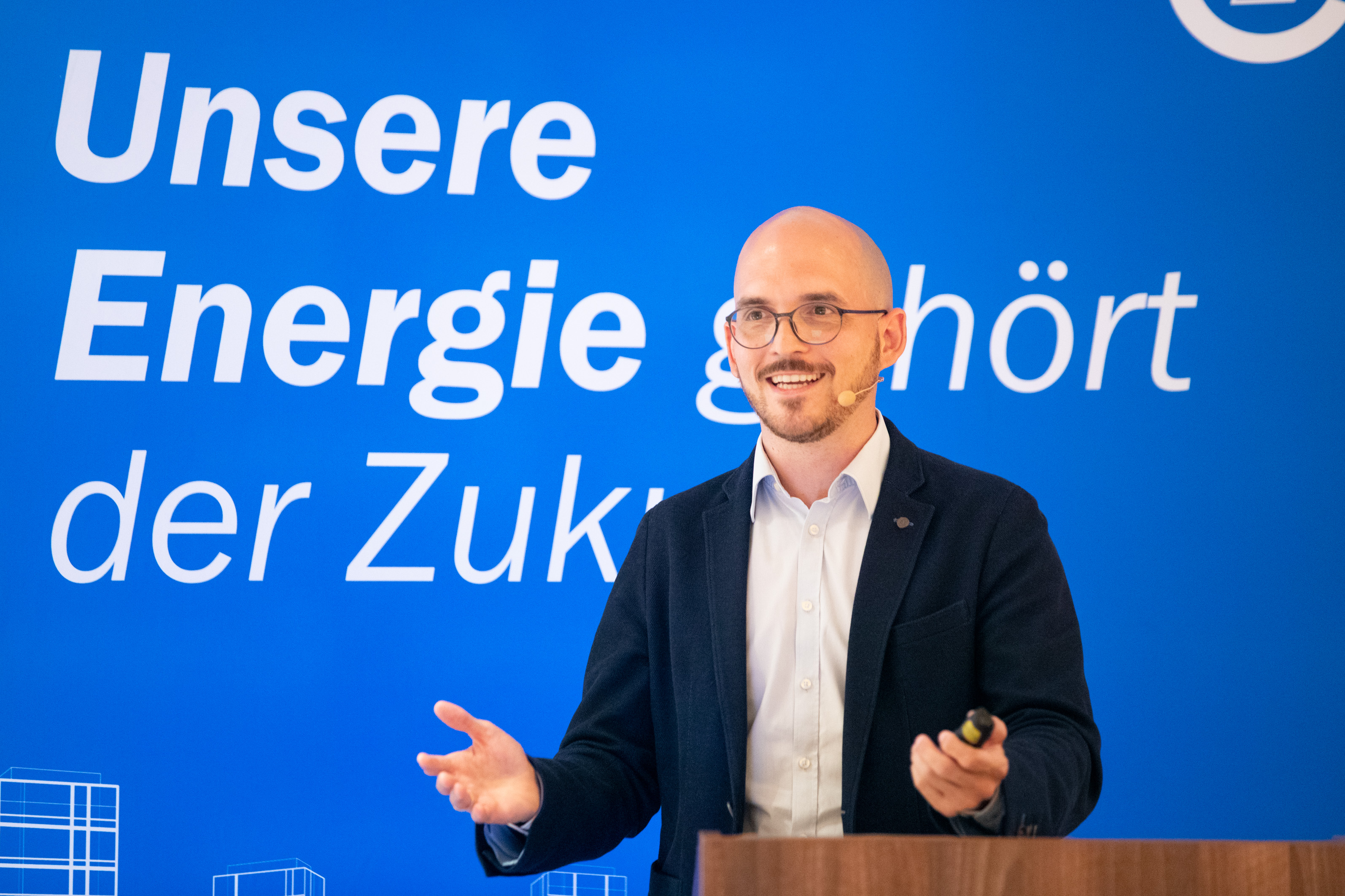 Thomas Nacht (4wardenergy)