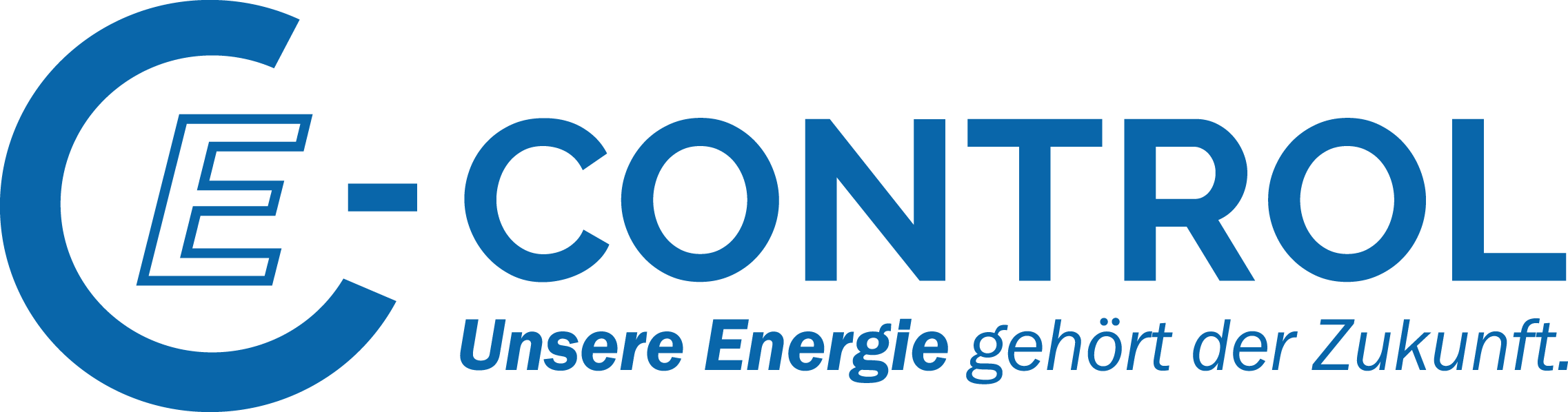 E-control Logo